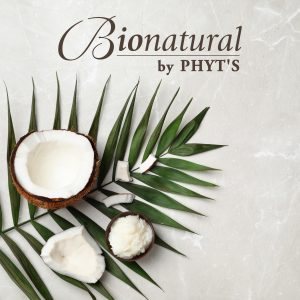 Bionatural By Phyt's