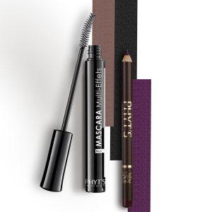 Mascara Liner & Crayons