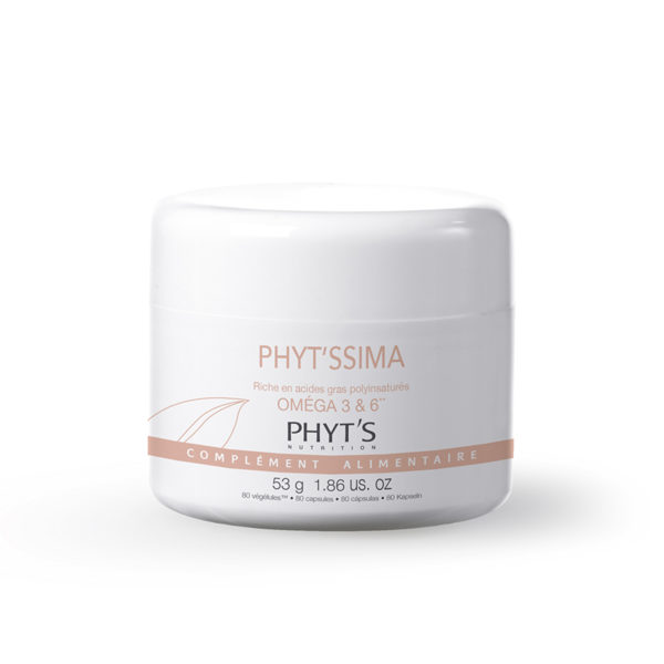 image-complement-alimentaire-omega-3-et-6-phytssima