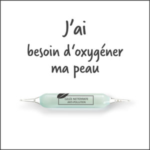 Image soin reviderm