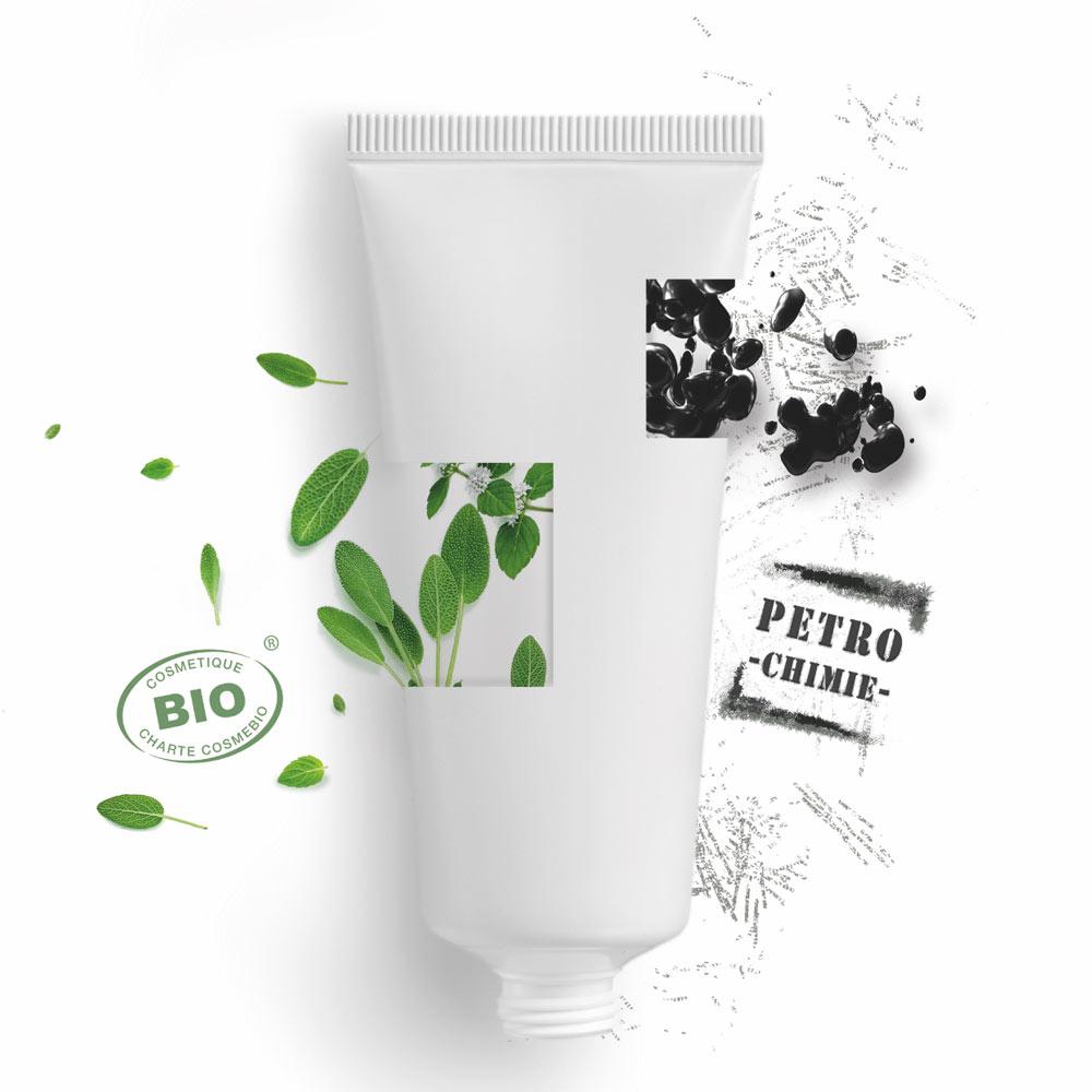 ingredients-soins-bio
