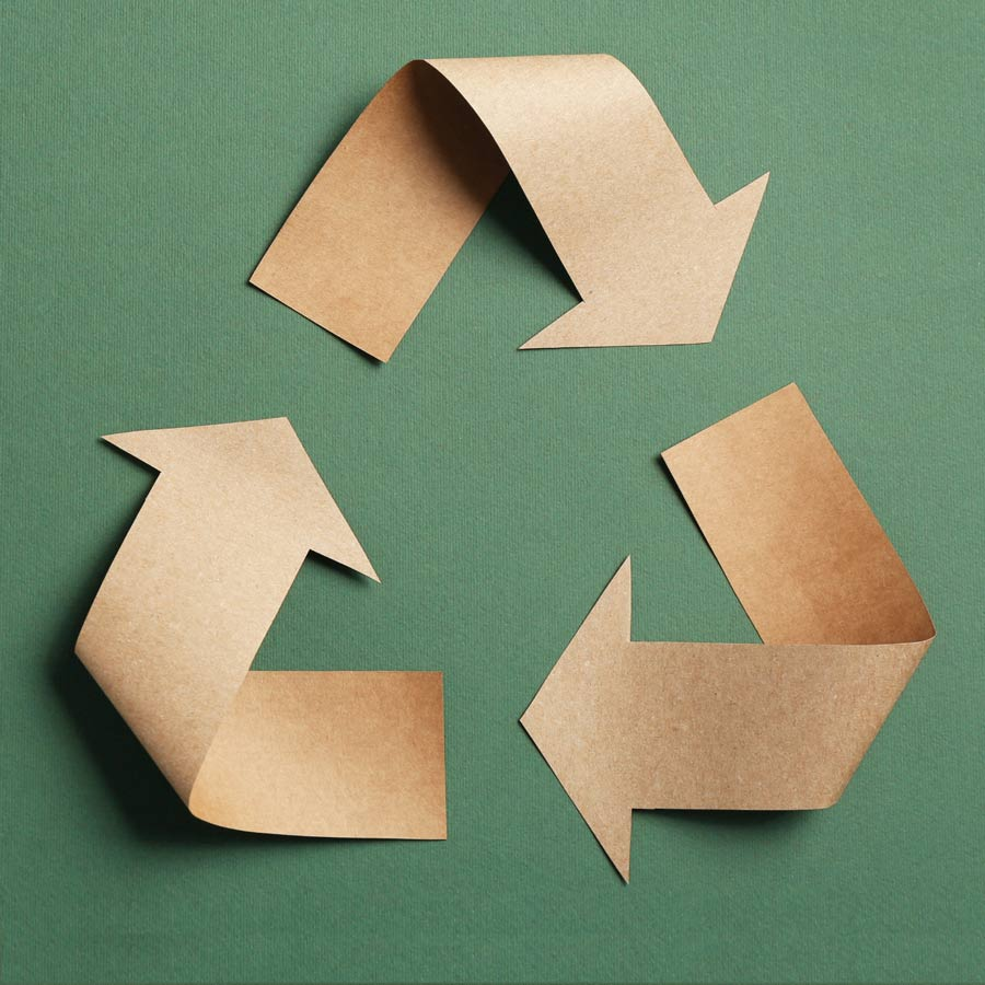 flèches-recyclage-marque-eco-responsable