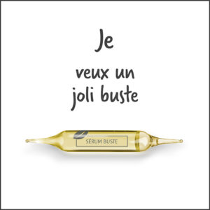 Image soin buste